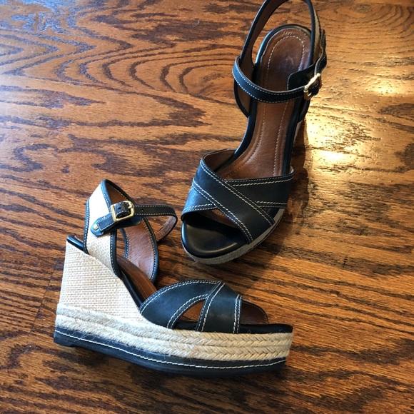 ee116cda9f42 Clarks Shoes - Clark shoes